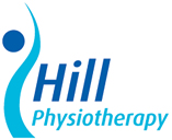 Hill Physiotherapy